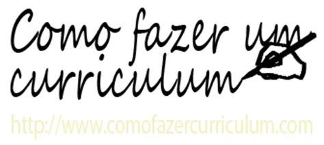 Curriculum vitae 2017 peru doc